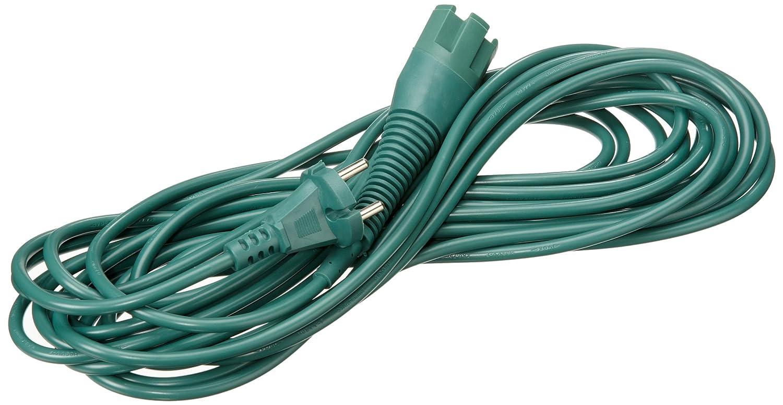 7 m Cable para aspiradoras Vorwerk VK 130//131 Alternativ-wie Vorwerk