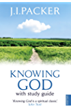 Knowing God (English Edition)
