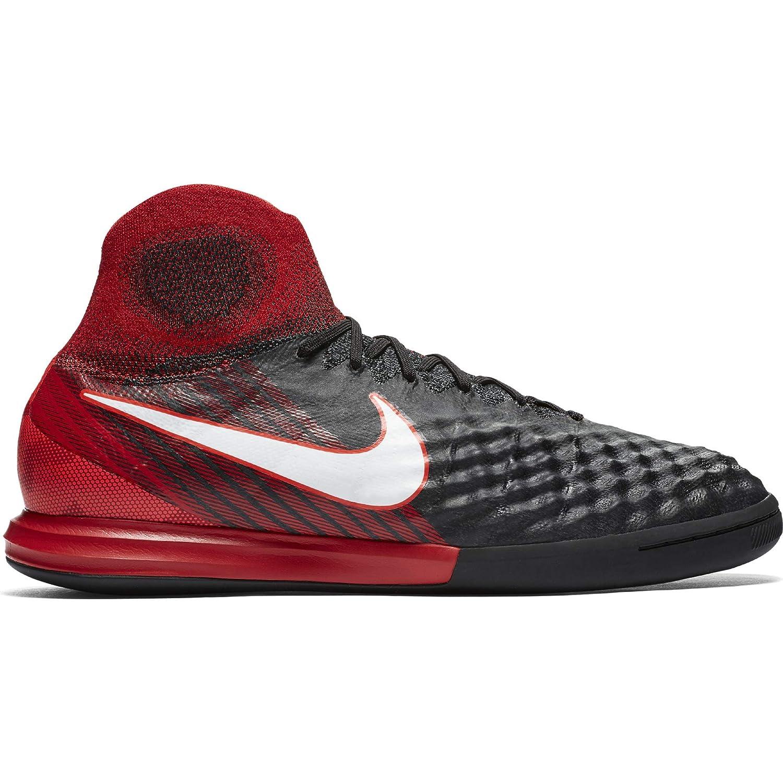 Nike 843955-061 Kids Jr. Magistax Proximo II (IC)
