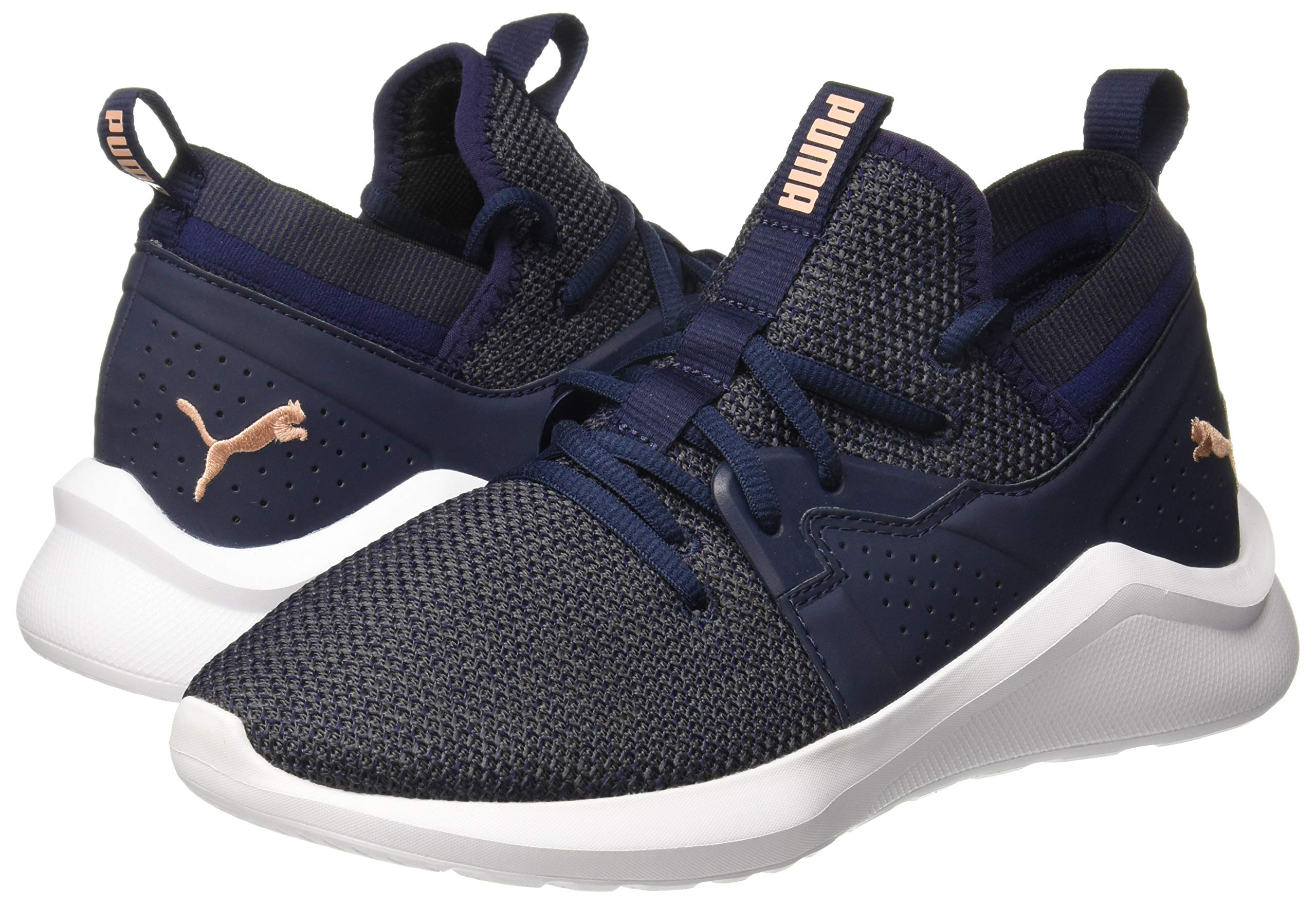 PUMA Women's Emergence WN's Competition