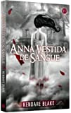 Anna Vestida de Sangue