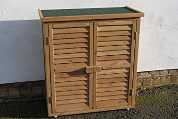 love cabinet wayfair storage organization ll ca wood you cabinets