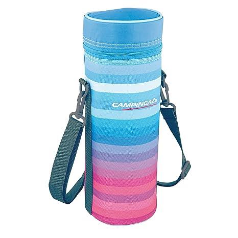 CAMPINGAZ Porte Bouteille Bottle Cooler 1,5L Artic Rainbow ...