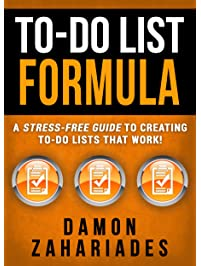 Amazon stress management books best sellers fandeluxe Choice Image