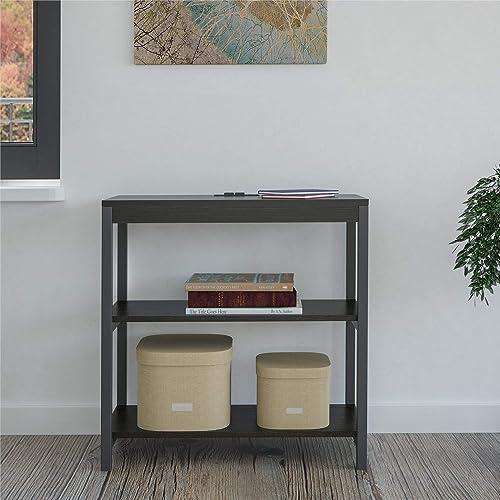 Ameriwood Home Kayden 3 Shelf Bookcase