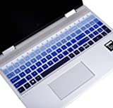 Keyboard Cover Compatible HP Envy x360 2-in-1