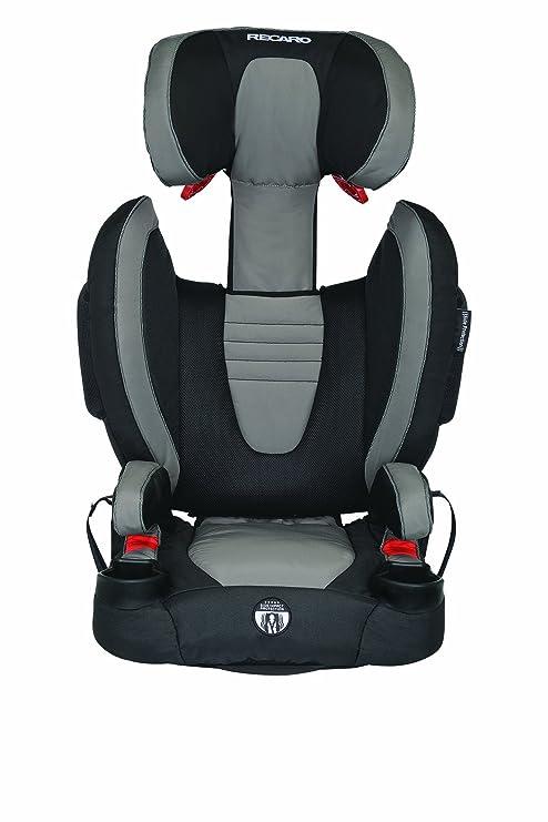 Amazon.com: Asiento infantil para el vehículo con ...