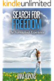 Search for Freedom: The Narrowboat Experience