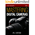 How to Create Stunning Digital Photography  Kindle