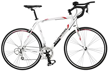 Schwinn Axios TT Triathlon Road Bike