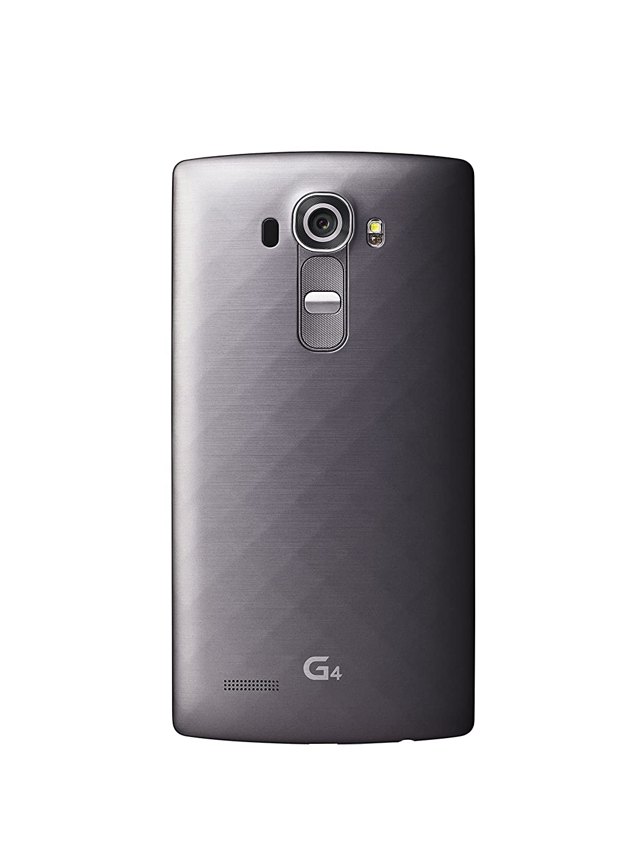 Lg g4 smartphone lg deutschland - Lg Electronics G4 5 5 Inch Uk Sim Free Android Amazon Co Uk Electronics