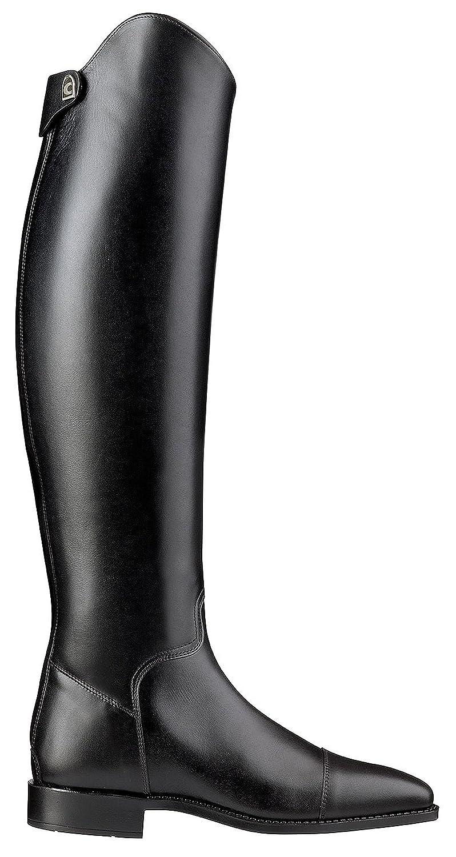 Cavallo Allround Stiefel SILHOUETTE PLUS   schwarz schwarz schwarz 7a7186