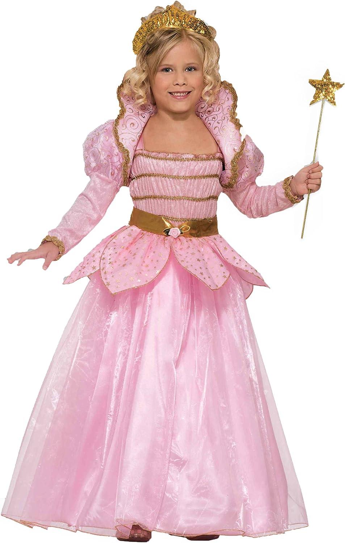 princesses dresses for kids