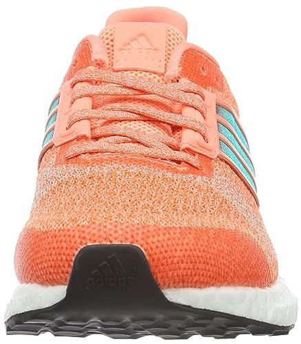 7084abf6e72 adidas Women s Ultra Boost ST W Running Shoes
