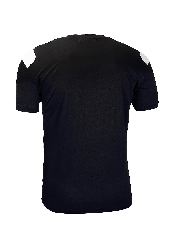 Amazon.com: Zity – Ropa de Deporte Hombre 100% poliéster ...