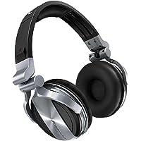 Pioneer HDJ-1500-S 耳机
