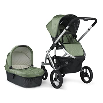 UPPAbaby Vista Stroller (Discontinued by Manufacturer)  sc 1 st  Amazon.com & Amazon.com : UPPAbaby Vista Stroller (Discontinued by Manufacturer ...