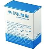 新谷乳酸菌 2.5g×30包