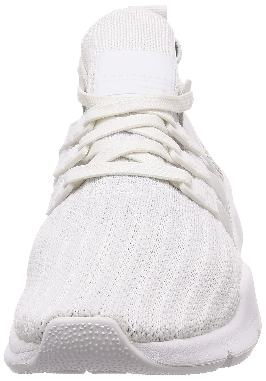 esZapatos Y Support Mid Sneakers Eqt Adidas Adv Cq2997Amazon shrdQtC