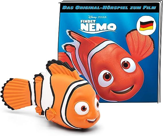 Findet Nemo Original-Hörspiel zum Film
