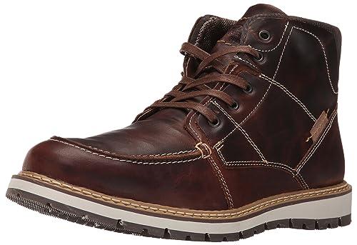1184fd9450f5 GBX Men s Duce Boot  Amazon.ca  Shoes   Handbags