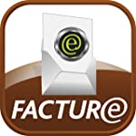 Aspel Facture 3.0 Anual con Timbrado Limitado, Físico, v. 3.0