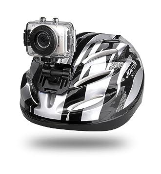 Amazon.com: gear-pro Deporte Cámara de acción de alta ...