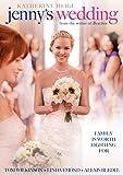 Jenny's Wedding [USA] [DVD]