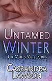Untamed Winter (Moon Virus Book 6)