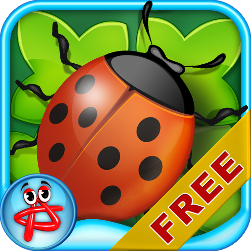 - Call of Nature: Free Jigsaw Puzzle