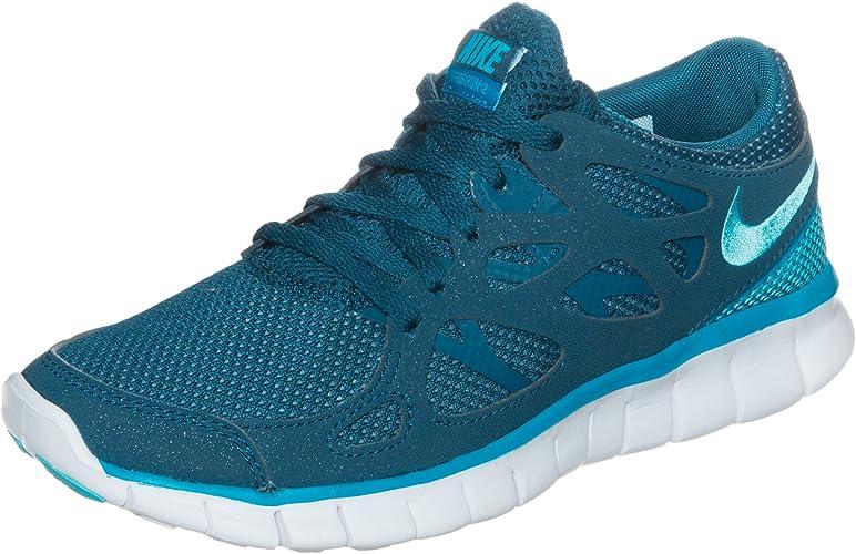 Nike Damen WMNS Free Run 2 EXT Sneakers