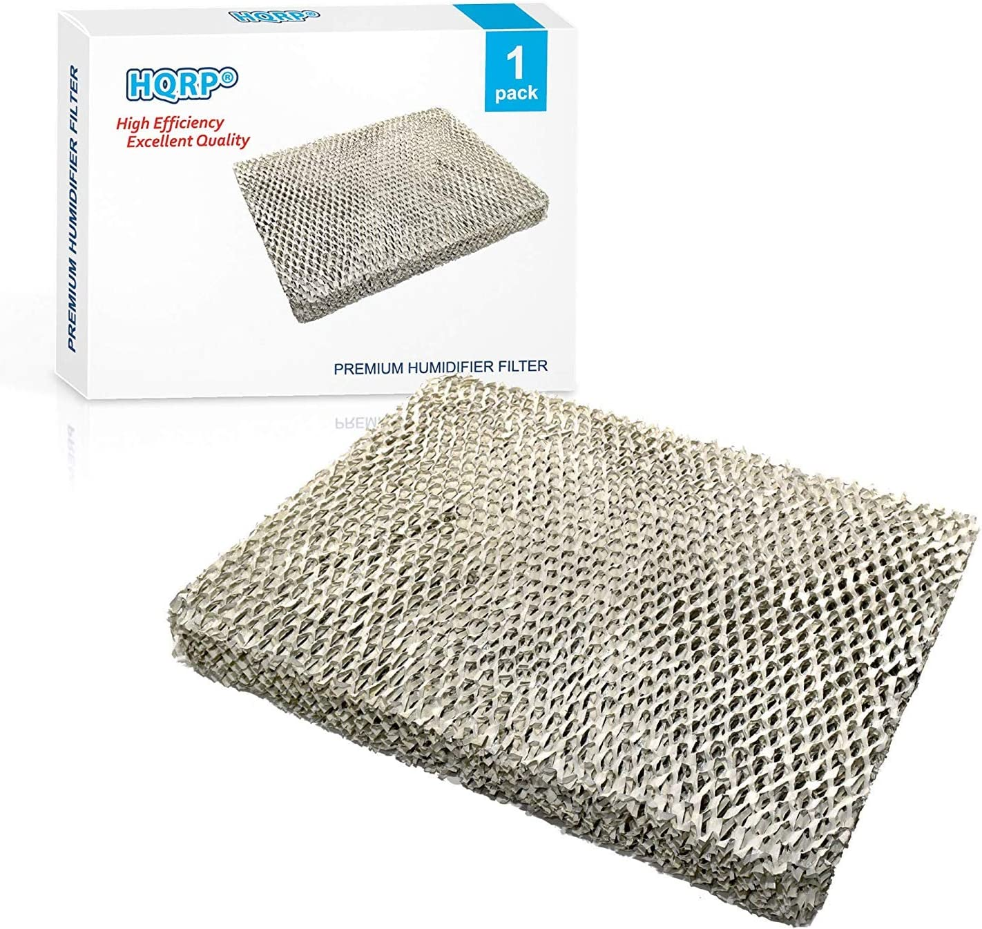52X2148 PROLINE WMP-1120V n°172 potentiomètre de température pour lave linge