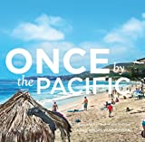 Once by the Pacific: Laguna Beach in Poems and