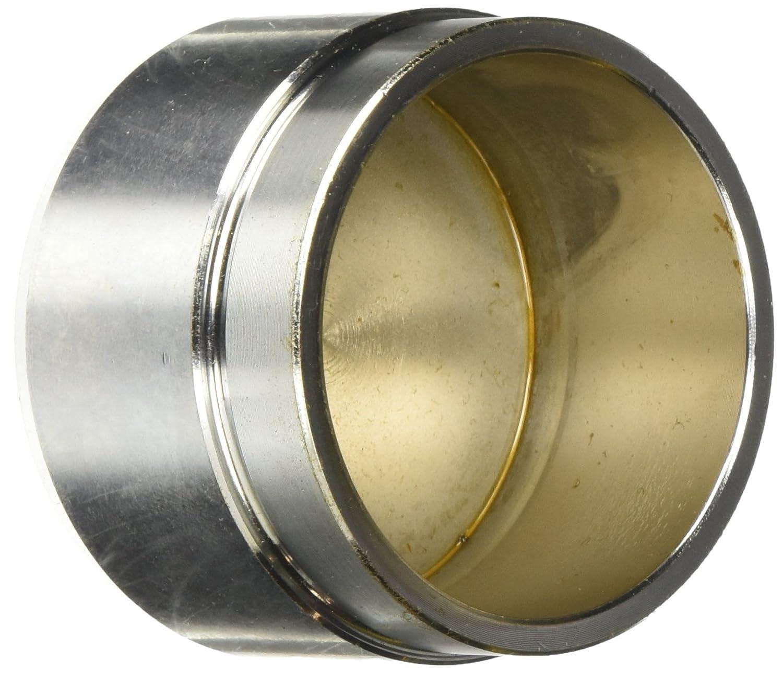 Centric 146.75001 Brake Caliper Piston