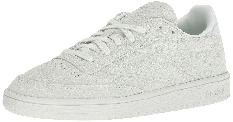 Reebok Women s Club C 85 NBK Sneaker  Amazon.co.uk  Shoes   Bags 0721853e3