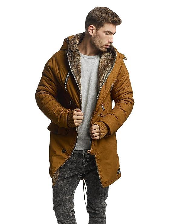 VSCT Clubwear Jacke