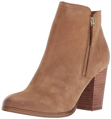 ff51c3619d3e29 Amazon.com | ALDO Women's Emely Ankle Boot | Ankle & Bootie