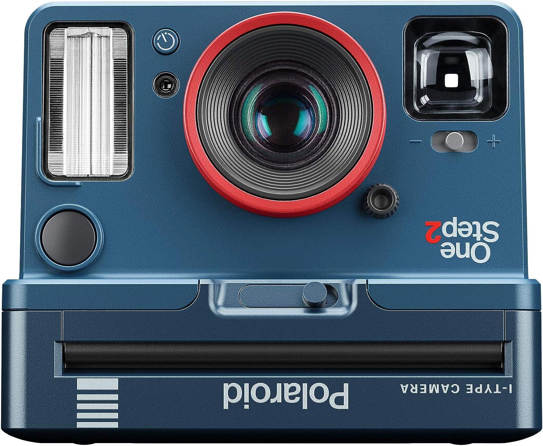 Polaroid Originals 9017 Onestep 2 Vf Stranger Kamera