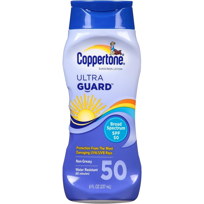 coppertone sunscreen spray wwwimgkidcom the image
