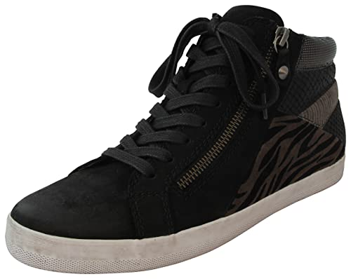 Gabor 36 426 39, Women's Hi Top Sneakers