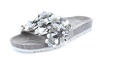 Schuhe Damen Kennel & Schmenger, Kennel & Schmenger