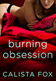 Burning Obsession: 100 Shades of Sin