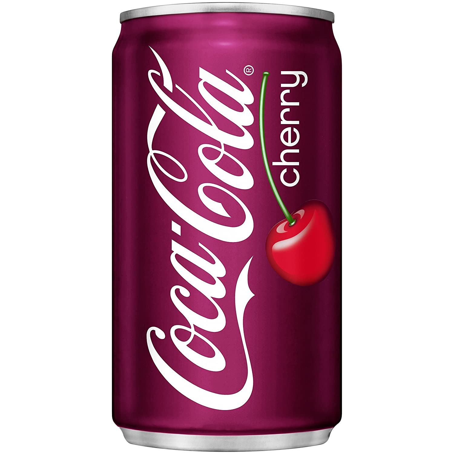 Image result for cherry coke