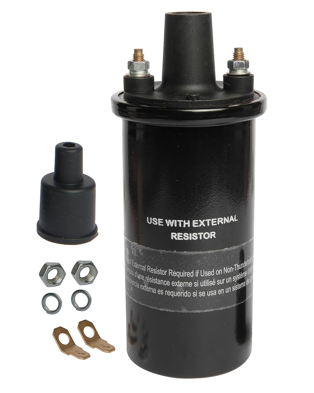 Sierra 18 5438 Ignition Coil Automotive Buzz Box