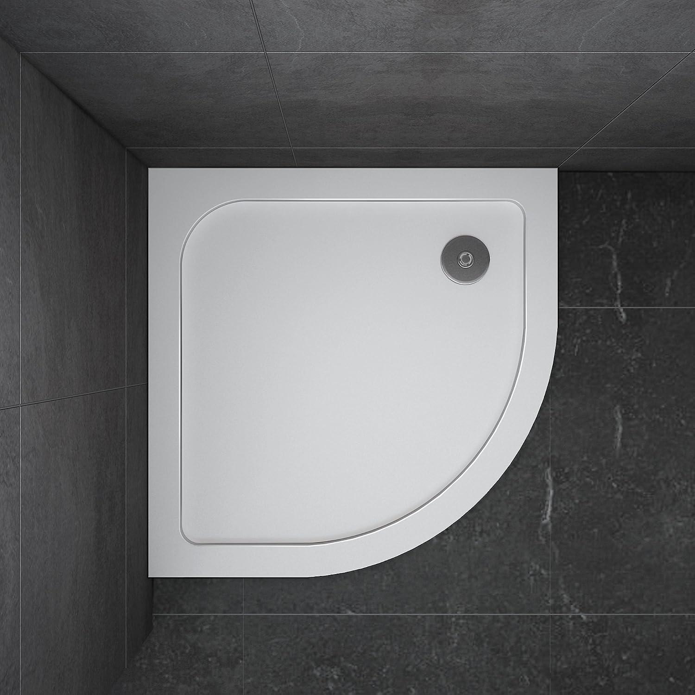 80x80cm(quadrante)