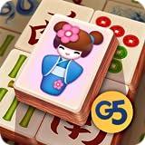 mahjong games for kindle - Mahjong Journey