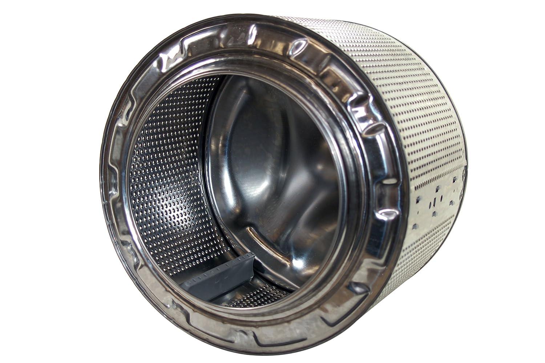 AEG John Lewis, Tricity, Bendix, Zanussi tambor de lavadora tub ...