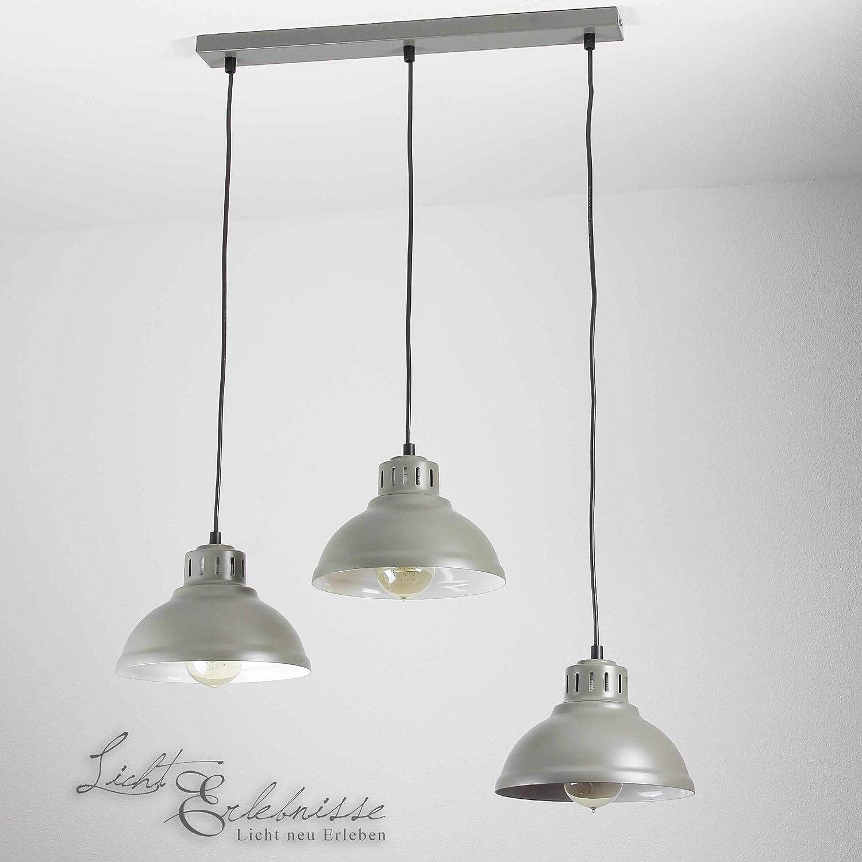 Specchi adesivi grandi for Ikea lampadario ventilatore