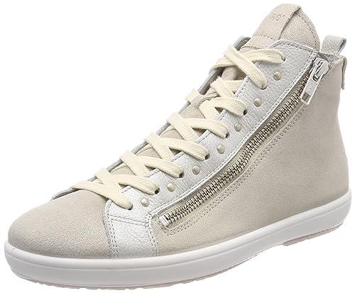 Trapani Amazon Trapani Legero Trapani shoes Amazon shoes Legero shoes Amazon Legero Rq435jLA