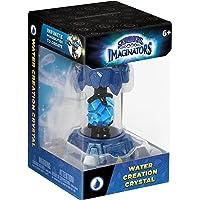 Skylanders Imaginators Water Creation Crystal